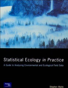 Statistical Ecology in Practice