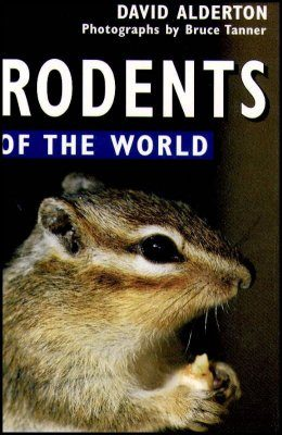 Rodents of the World