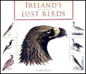 Ireland's Lost Birds
