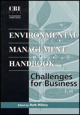 The CBI Environmental Management Handbook