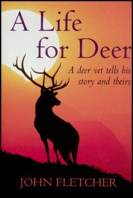 A Life for Deer