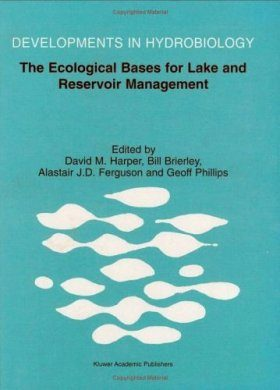 Ecological Basis for Lake and Reservoir Management