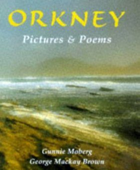 Orkney: Pictures and Poems