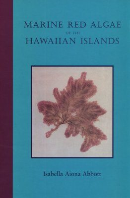 Marine Red Algae of the Hawaiian Islands