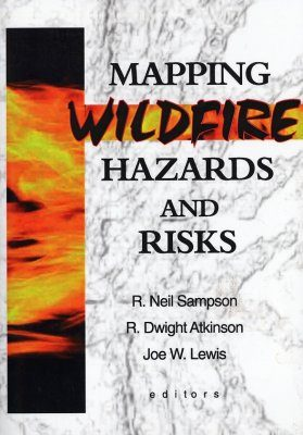 Mapping Wildlife Hazards and Risks