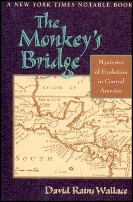 The Monkey's Bridge