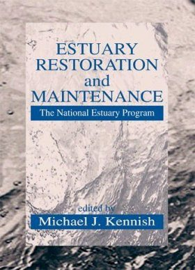 Estuary Restoration and Maintenance