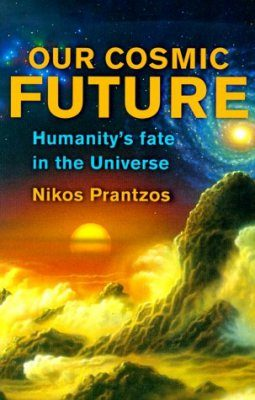 Our Cosmic Future