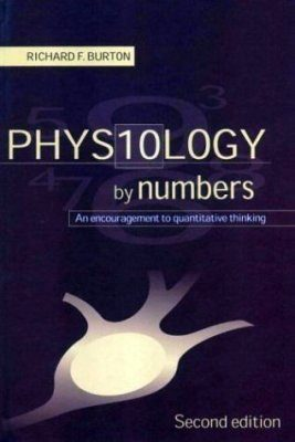Physiology by Numbers