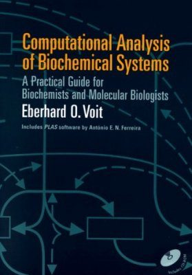 Computational Analysis of Biochemical Systems