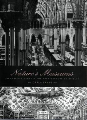 Nature's Museums