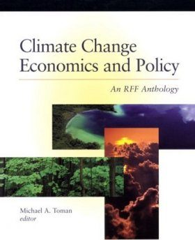 anthropology and climate change pdf