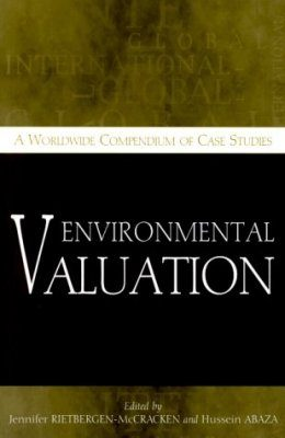 Environmental Valuation