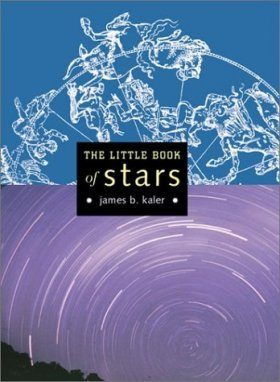 The Little Book of Stars