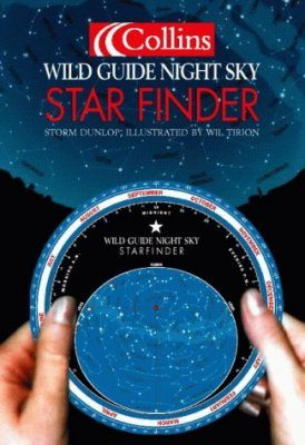 Wildguide Night Sky Star Finder