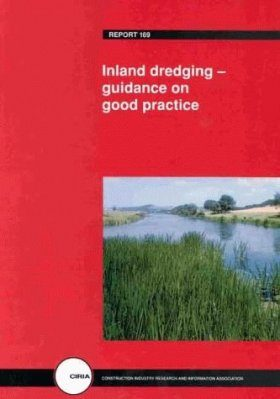 Inland Dredging - Guidance on Good Practice