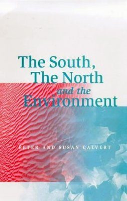 The South, The North and the Environment