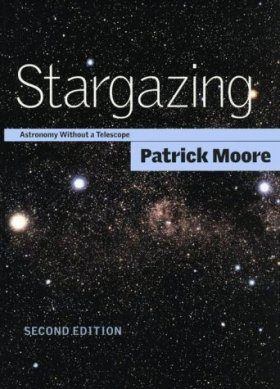 Stargazing: Astronomy without a Telescope