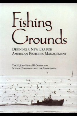 Fishing Grounds