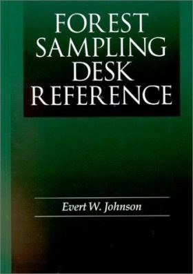 Forest Sampling Desk Reference