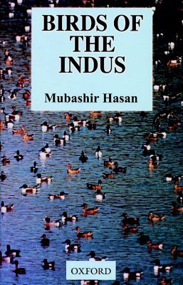 Birds of the Indus