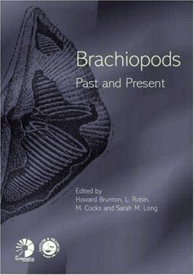 Brachiopods: Past and Present
