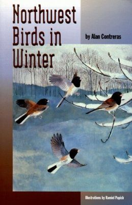 Northwest Birds in Winter