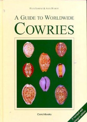 A Guide to Worldwide Cowries