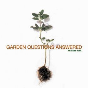 Garden Questions Answered