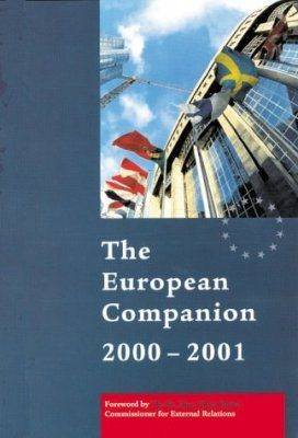 The European Companion 2000