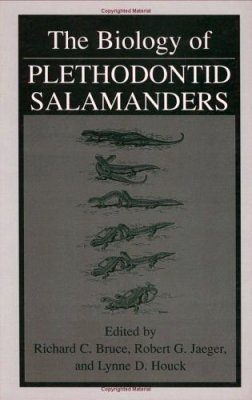Biology of Plethodontid Salamanders