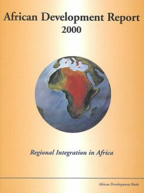 African Development Report 2000