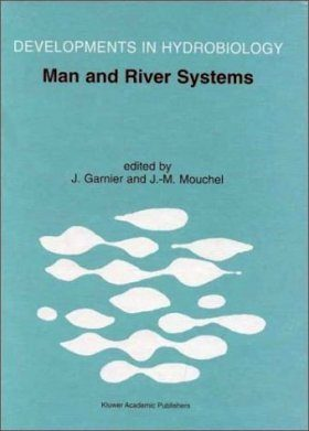 Man and River Systems