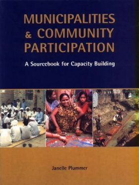 Municipalities and Community Participation