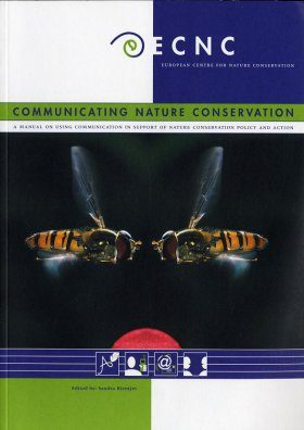 Communicating Nature Conservation