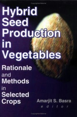Hybrid Steel Production in Vegetables