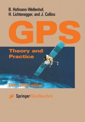 GPS: Theory and Practice