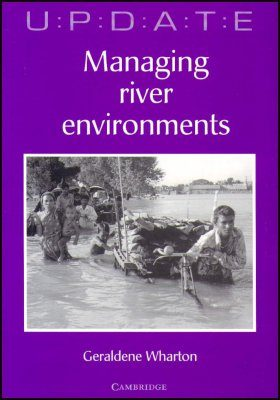 Managing River Environments