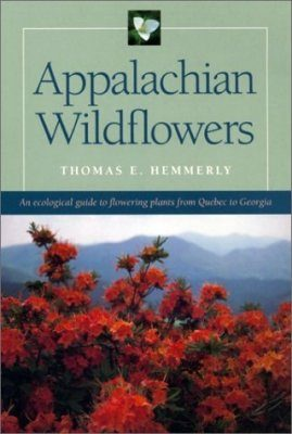 Appalachian Wildflowers
