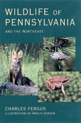 Wildlife of Pennsylvania