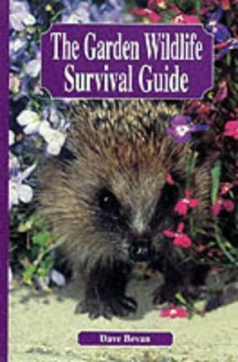 The Garden Wildlife Survival Guide