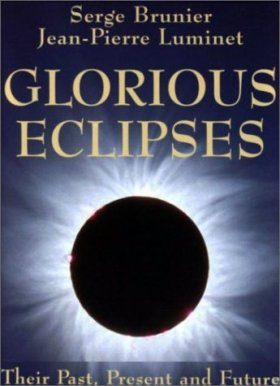 Glorious Eclipses