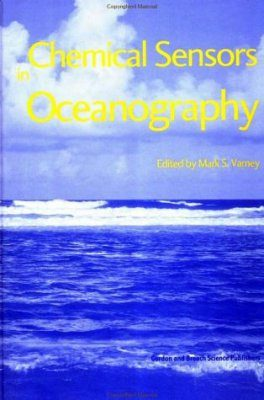 Chemical Sensors in Oceanography