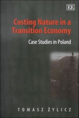 Costing Nature in a Transition Economy