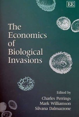 The Economics of Biological Invasions