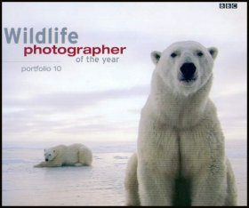 Wildlife Photographer of the Year, Portfolio 10