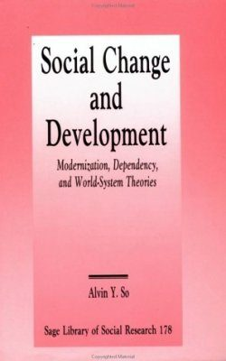 Social Change and Development