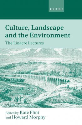 Culture, Landscapes, and the Environment