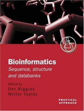 Bioinformatics: Sequence, Structure and Databanks