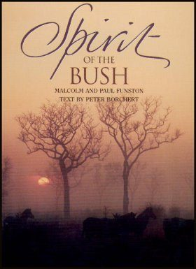 Spirit of the Bush